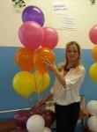 Oksana, 42  , Svetlyy Yar