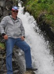 Dmitriy, 49  , Almaty