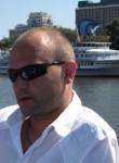 Иван, 36  , Gorno-Altaysk
