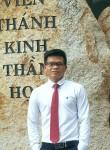Lý, 30  , Ho Chi Minh City