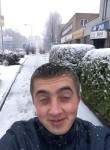 Ruslan, 26  , Pechenizhyn