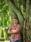 Ivan, 25, Yurgamysh