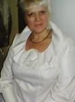 Olga, 57  , Penza