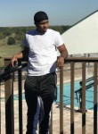 Asheton, 21  , Mount Pleasant (State of Texas)