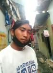 Randell, 26  , Baguio