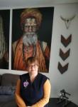 Anna, 57, Moscow