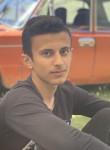 Ruslan, 29, Almaty