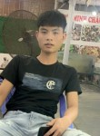 Huy, 18  , Quang Ngai