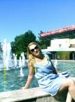 Irina, 45, Yekaterinburg