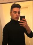 Pierpaolo, 23  , Legnago