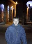 Vitalik, 36  , Zaporizhzhya