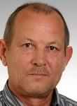 ivan spetsov, 58  , Lohne (North Rhine-Westphalia)