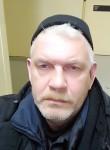Varvar, 46  , Moscow