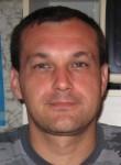 Andrey Lavrishchev, 43  , Lytkarino
