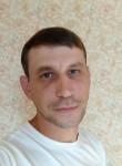 Alex, 35  , Voronezh
