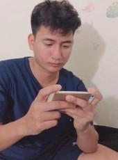 khánh, 21, Vietnam, Hanoi