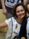 Elena, 45  , Yaroslavl