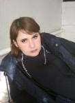 Marina, 34  , Svetlograd