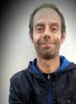 salvador, 48  , El Masnou
