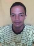 Gustavo Sousa, 18  , Buriti Bravo