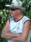 Юрий, 55  , Bataysk
