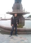 Igor, 26  , Volgograd
