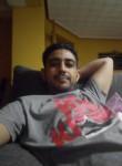Omar, 37  , Murcia
