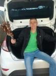 Andrey, 33  , Tallinn