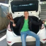 Andrey, 35  , Novofedorovka