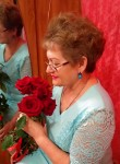 Natalya, 62  , Lermontov