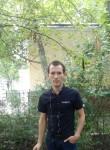sergey, 25, Simferopol