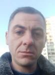 Андрей, 35  , Boryslav