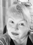 Svetlana, 58, Poltava