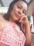 Jardene, 18, Palmas (Tocantins)