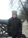 Олег, 43, Chernihiv