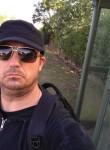 Popa Silviu Dani, 36  , Ipswich