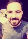 EmrahOztturk, 23  , Atasehir