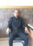 معلم/ ابراهيم, 38  , Khartoum