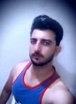 saleemraxa, 31  , Lahore