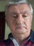Grigoli, 64  , Tbilisi