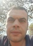 Yosef, 30  , Llagostera