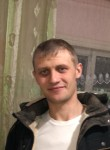 Ivan, 33  , Kolomna
