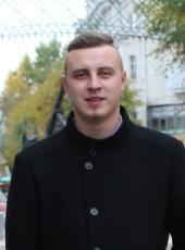 Valodya, 30, Russia, Kirov (Kaluga)