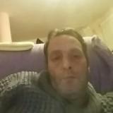 Alberto, 56  , Marsciano