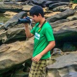 Yosapach, 20  , Paoy Pet