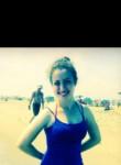 dancergirl, 24  , West Hempstead