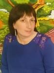 Marina, 36  , Linevo