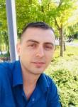 Murat , 27 лет, Ankara