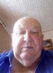 eduard, 67  , Omsk