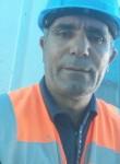 Mehmetcan, 54  , Karbala